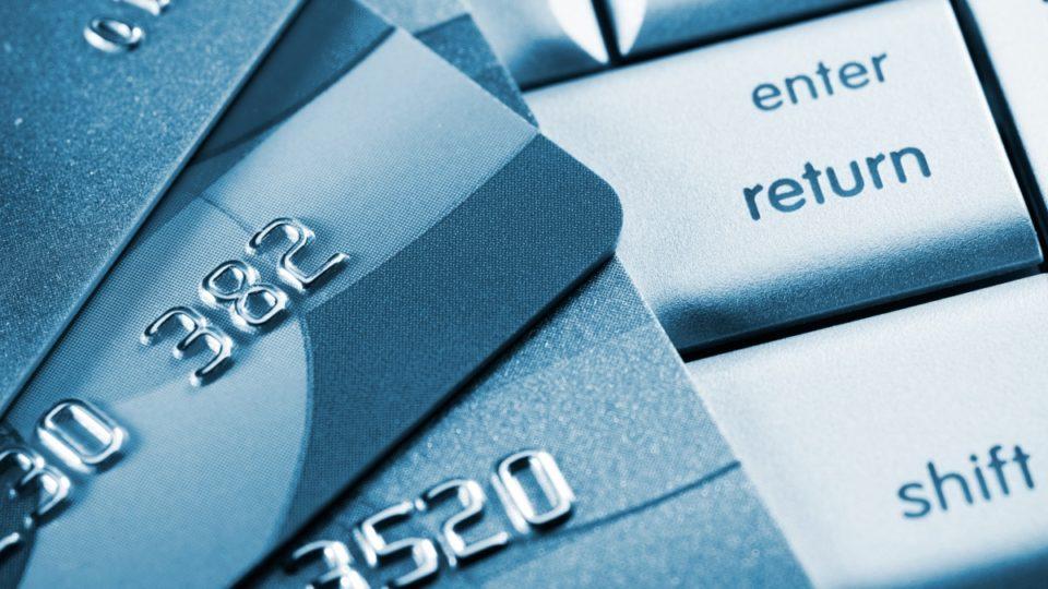 card-online-fraud-getty-960x540