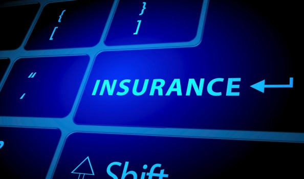 Is cyber insurance necessary or a racket? What to know