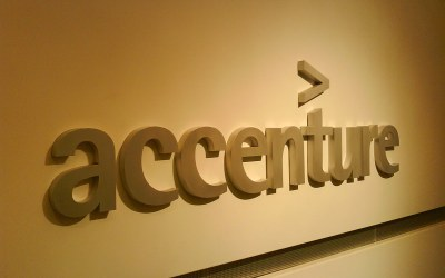 Incident: Corporate tech giant Accenture leaves secret data exposed to public internet | SMH