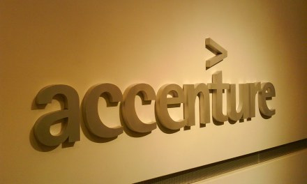 Incident: Corporate tech giant Accenture leaves secret data exposed to public internet | SMH