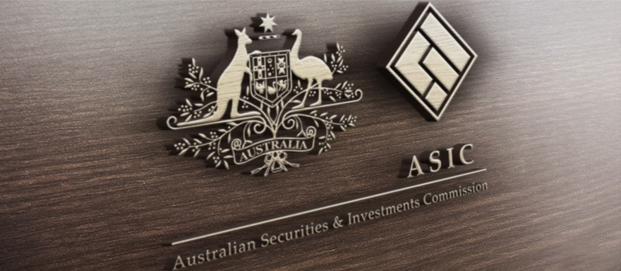 Incident: Corporate watchdog ASIC in privacy breach exposing users' search history | The Guardian