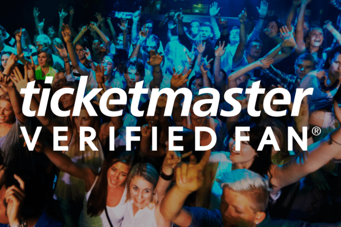 Incident: Ticketmaster admits customer details may have been stolen in hack | ABC News (Australia)