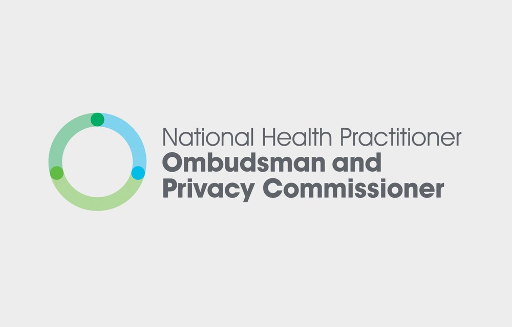 Incident: Government left red-faced by health privacy commissioner's website bungle | MSN Australia