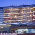 Incident: Data Breach At Adelaide's Womens and Childrens Hospital Exposed Children's Records Online | Hacking News