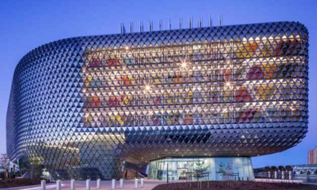 Incident: Data Breach At Adelaide's Womens and Childrens Hospital Exposed Children's Records Online   Hacking News