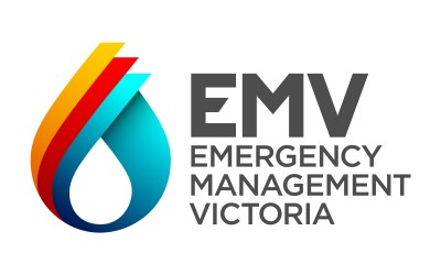 Incident: 'Appalling' Victorian emergency services data breach to be investigated   SMH