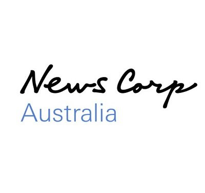 Incident: 'Human error': News Corp salaries, redundancy entitlements emailed to staff | SMH