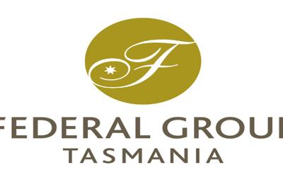Incident: Data breach hits Tasmanian luxury hotels Saffire, Henry Jones, after email scam | ABC News (Australia)