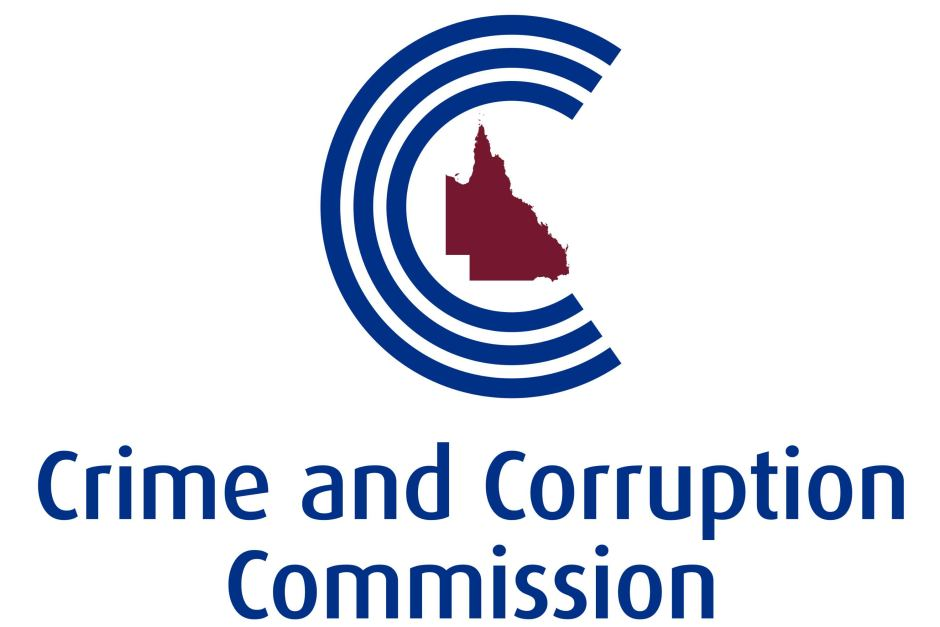 Audit: Queensland's offender IT system used to extort prisoners | iTnews