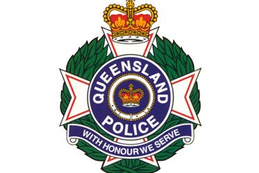 Incident: Yet another Qld cop charged with hacking, One of four to face charges since December | iTnews