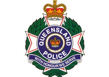 "Incident: Qld undercover cop stood down over ""Computer Hacking"" claims 
