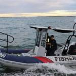 Incident: Fisheries Qld blames bad update for password 'fault' | iTnews