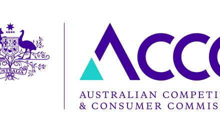 Incident: ACCC blames premature TPG merger rejection reveal on unpatched CMS | iTnews