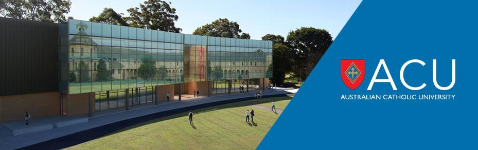 Incident: Australian Catholic University staff details stolen in fresh data breach | SMH