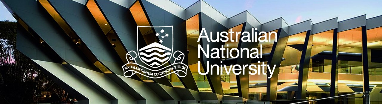 ANU says 'sophisticated operator' stole data in new cyber breach | SMH