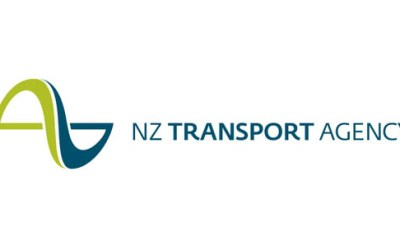 NZ Incident: Data breach after lax New Zealand Transport Agency (NZTA) security | Stuff.co.nz