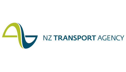 NZ Incident: NZ Transport Agency's cyber security under scrutiny after 82 data breaches  | Stuff NZ