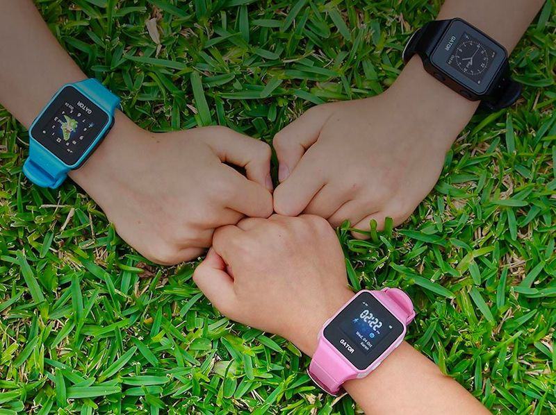 Incident: Australian TicTocTrack Smartwatch Flaws Can Be Abused to Track Kids | ThreatPost