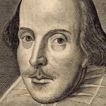 """Quote: William Shakespeare """"Security is the chief enemy of mortals."""""""