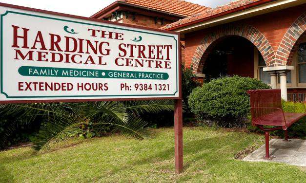 Incident: 'Detailed and graphic': Clinic faxes patients' highly sensitive medical histories to wrong number | SMH