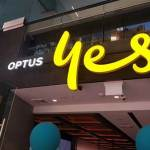 Incident: Thousands of Optus mobile numbers mistakenly published in White Pages   Brisbane Times