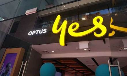 Incident: Thousands of Optus mobile numbers mistakenly published in White Pages | Brisbane Times