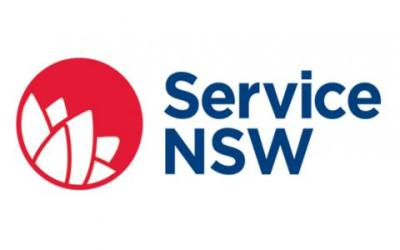 Incident: Service NSW worker corrupt: ICAC | AAP