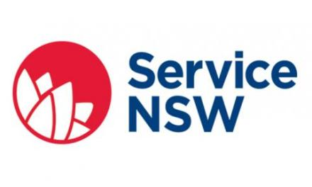 Incident: Citizen data compromised as Service NSW falls victim to phishing attack | ZDNet