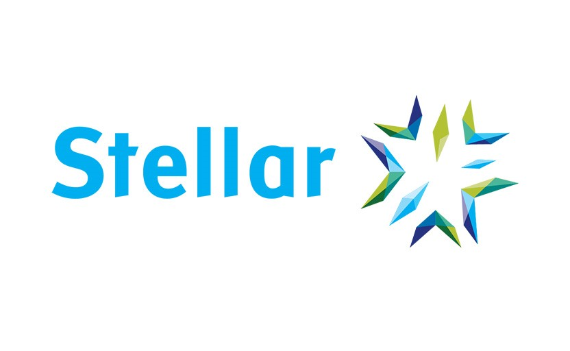 Incident: Australian customer experience firm Stellar hit by ransomware | iTWire