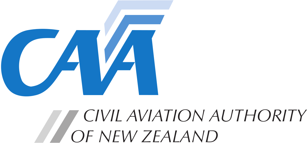 NZ Incident: RC plane and drone users' details leaked by CAA New Zealand | xjet - Australian Information Security Awareness and Advisory