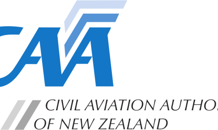 NZ Incident: RC plane and drone users' details leaked by CAA New Zealand | xjet