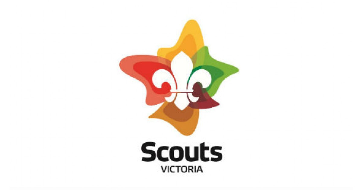 Incident: Scouts Victoria data breach potentially nets 900 people's personal details   iTnews
