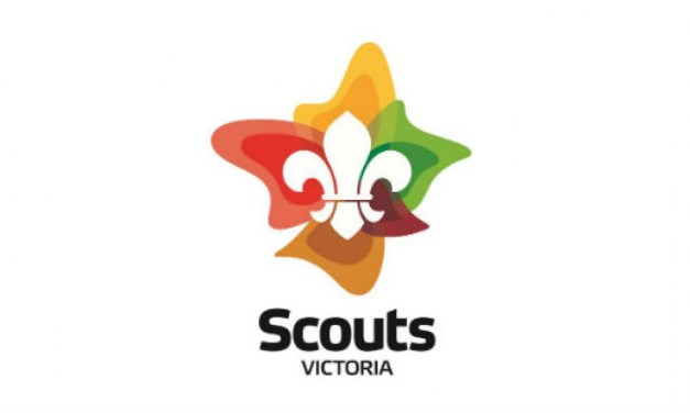 Incident: Scouts Victoria data breach potentially nets 900 people's personal details | iTnews