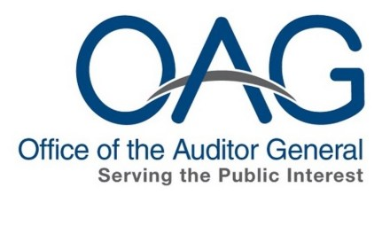 Audit: 328 weaknesses found by WA Auditor-General in 50 local government systems | ZDNet