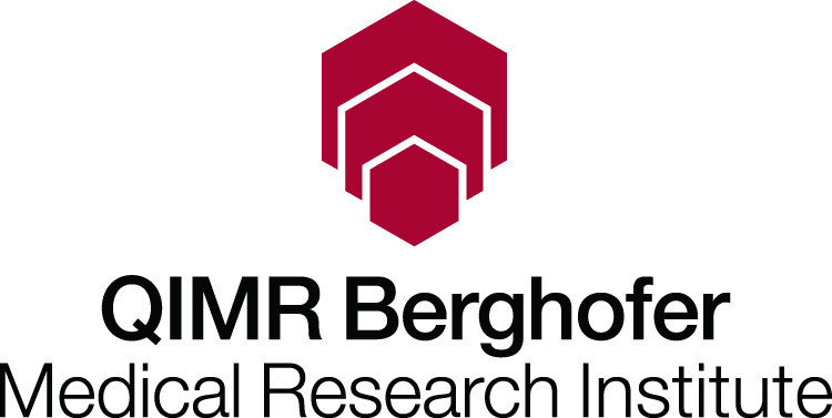 Incident: QIMR Berghofer Medical Research Institute caught up in Accellion breach | iTnews - Australian Information Security Awareness and Advisory