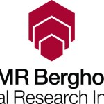 Incident: QIMR Berghofer Medical Research Institute caught up in Accellion breach | iTnews