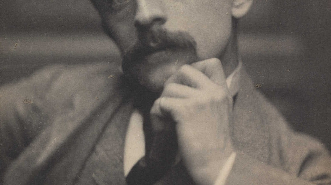"""Quote: J. M. Barrie """"All of this has happened before, and it will all happen again."""""""