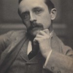"Quote: J. M. Barrie ""All of this has happened before, and it will all happen again."""