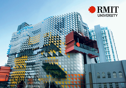 Incident: Melbourne's RMIT University suspends classes after suffering IT outage | ABC News (Australia)