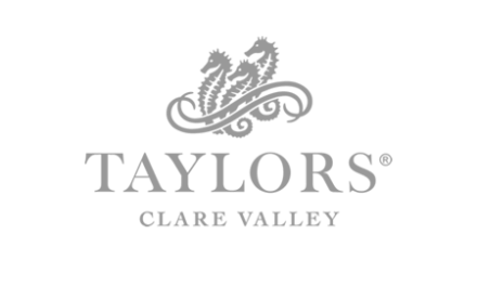 Incident: Taylor's Winery Targeted By Hackers | 5AU 97.9
