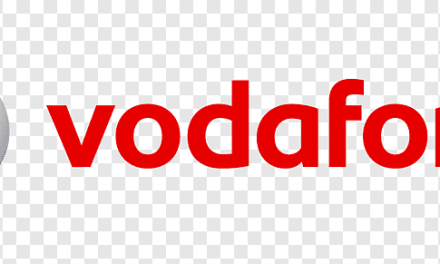 Incident: Vodafone hit by nationwide 4G outage | iTNews