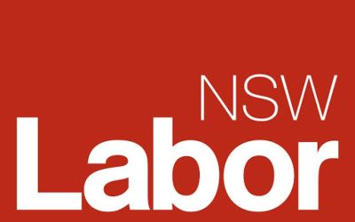 Incident: NSW Labor takes a hit from Windows Avaddon ransomware | iTwire