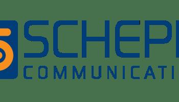 Schepisi Communications