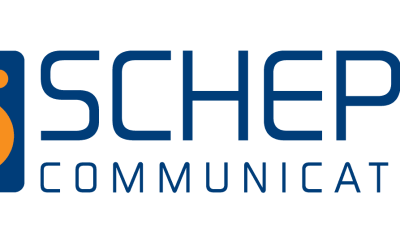 Incident: Telstra service provider Schepisi Communications hit by cyber attack as hackers claim SIM card information stolen   The Australian
