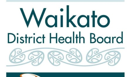 NZ Incident – Ransomware attack: Waikato DHB supporting patients after documents dumped online | stuff