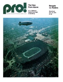 1975 - Pro! cover