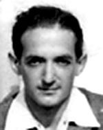 Bob Powell