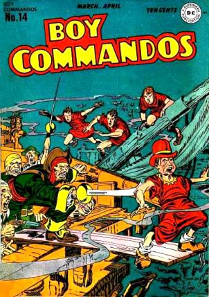 BoyCommandos34-cover