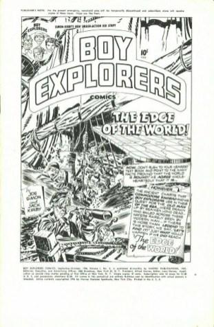 9 - Boy Explorers small