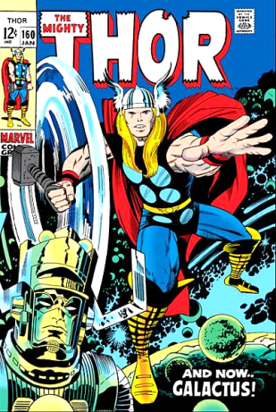 18- Thorcover 00
